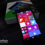 Inilah yang Baru di Windows 10 Smartphone Build 10052 (Review)