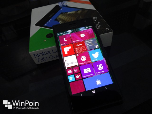 Windows10SmartphoneBuild10052Review_6