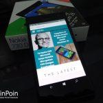 Inilah yang Baru di Windows 10 Smartphone Build 10052 (Review)