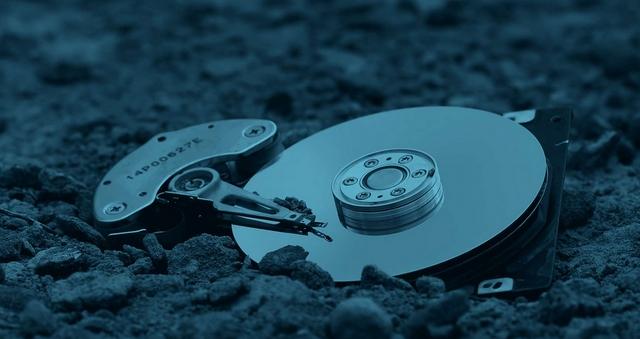 4 Alasan Kenapa Kamu Harus Backup Data Kamu Sekarang Juga