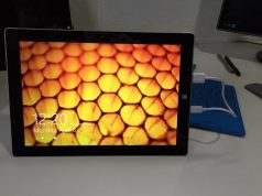 #LOL: Inilah Cara Membuat Baterai Tablet Menjadi Abadi