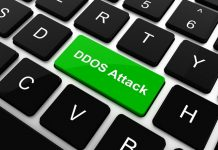 """Ditemukan Celah Keamanan """"Darwin Nuke"""" yang Menyerang Kernel iOS dan Mac OS X"""