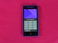 Windows Phone 8.1 Update 2 Tidak Dirilis untuk Semua Device & Region