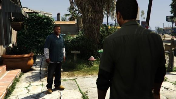 Grand Theft Auto V untuk PC Sudah Dirilis — Inilah Spesifikasi yang Dibutuhkan untuk Memainkannya