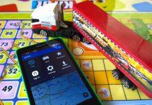 Terus Merugi, Nokia Ingin Menjual Layanan Mapping HERE