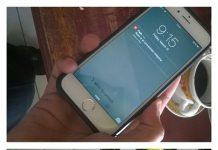 Beralih dari iOS ke Windows Phone