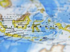 "Download ""600+ Istilah Teknologi Indonesia"" — Ebook WinPoin Edisi #1"