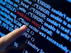 Inilah Tanda-Tanda Komputer Kamu Terkena Malware