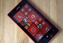 Menyebabkan Kerusakan Device, Windows 10 Smartphone Preview untuk Lumia 520, 525, dan 526 Ditarik Ulang
