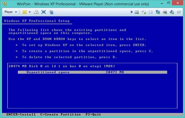 Kenapa Software Lama Tidak Bisa Dijalankan di Windows Versi Baru??