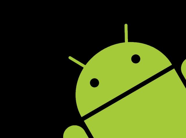 Review ARC Welder — Menjalankan Aplikasi Android di Windows Melalui Google Chrome