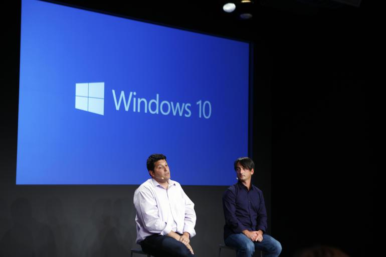 microsoft-windows10-belfiore