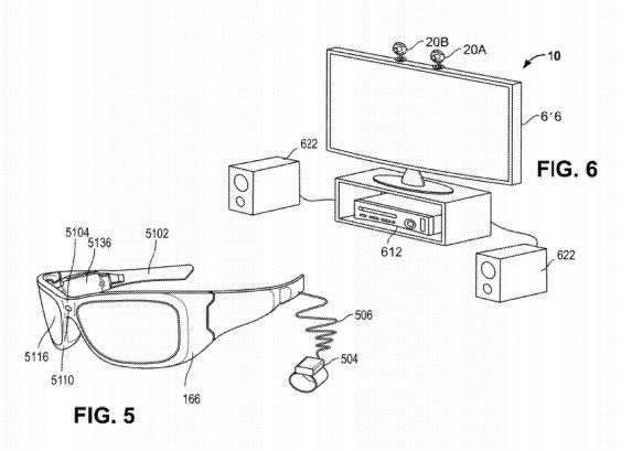 microsoft_spying_system_patent