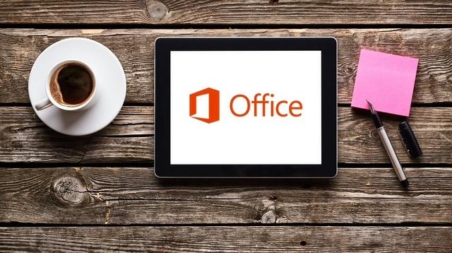 Microsoft Office Sudah Didownload Lebih dari 100 Juta Kali di iOS dan Android