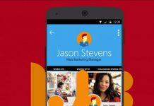 Microsoft Merilis Office Delve untuk Android & iOS, Tetapi Belum untuk Windows Phone