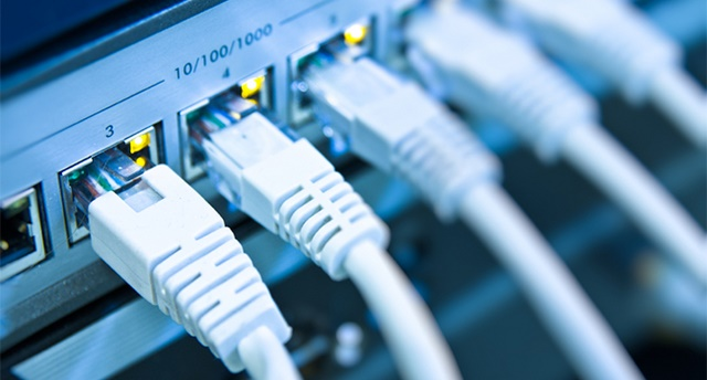 Kenapa Internet 1Mbps Kecepatan Download Maksimal Hanya 125KB/s??
