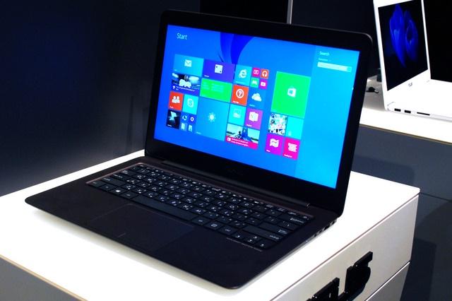 #WinExplain: Inilah Yang Perlu Kamu Tahu Tentang Intel Core M