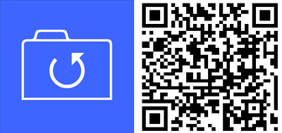 qr-contacts-messaging-sd-backup