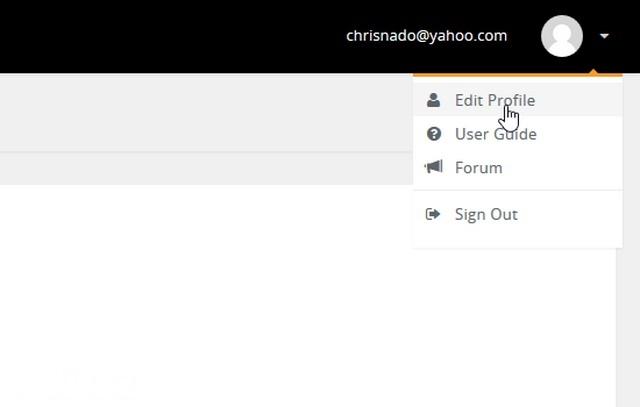 Review Cameyo - Jalankan Aplikasi Desktop di Browser