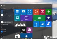 Seperti Inilah Windows 10 Build 10102 yang Bocok ke Internet (Review)