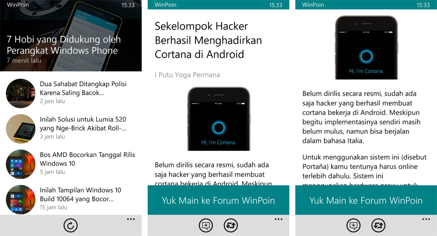 screenshot_article_winpoin