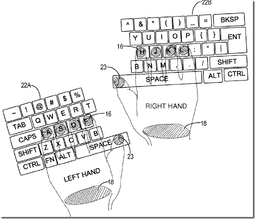 virtualkeyboard_thumb