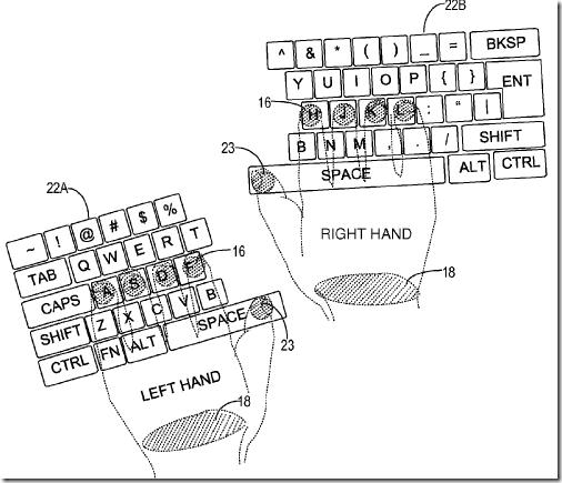 virtualkeyboard_thumb