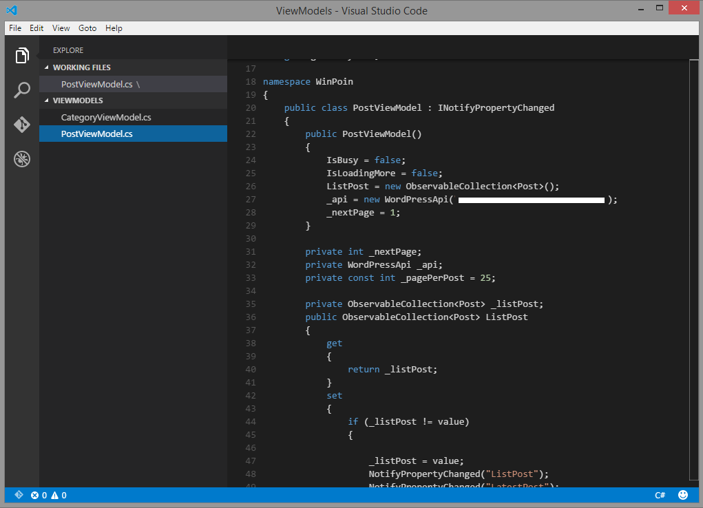 visual_studio_code