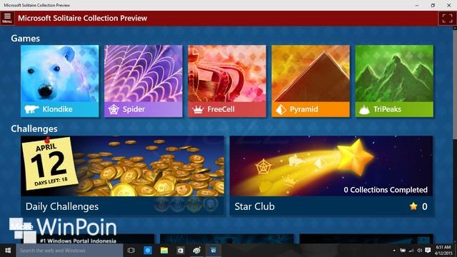 HOT: Ada Banyak Fitur dan Tampilan Baru di Windows 10 Build 10056 (Review Eksklusif)