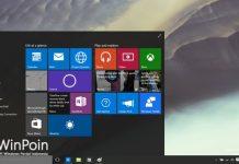 Windows 10 Internal Build 10061 Dirilis, Tetapi Tidak Ada yang Bisa Download Kecuali Karyawan Microsoft