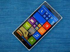 Inilah Windows 10 Smartphone Build 12534 — Lengkap dengan Spartan, Outlook Baru, dsb