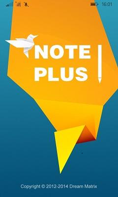 3 Aplikasi Pengganti OneNote