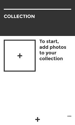 7 Aplikasi Foto Editor
