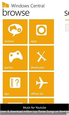 7 App Mendukung Komunitas