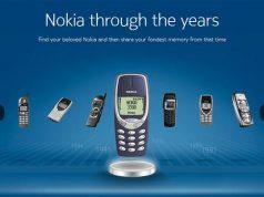 7 Faktor yang Menjadikan Nokia Nyaman Digunakan
