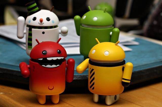 Microsoft Akan Menjaga Agar Tidak Ada Malware Apps Android Masuk Windows Store