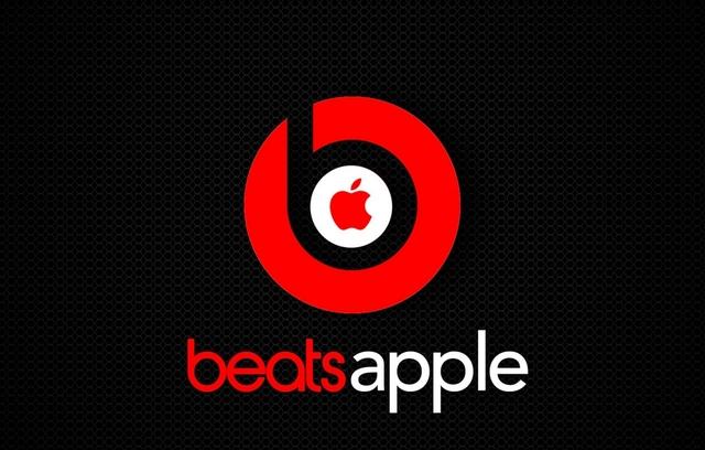 Apple Ingin Mematikan Layanan Streaming Musik Gratis Agar Layanan Streaming Berbayarnya Laris