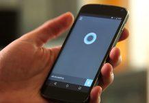 Apakah Kamu Tetap Setia dengan Windows Phone Meskipun Banyak Keunggulannya Dihadirkan di Android & iOS? [Tanya]