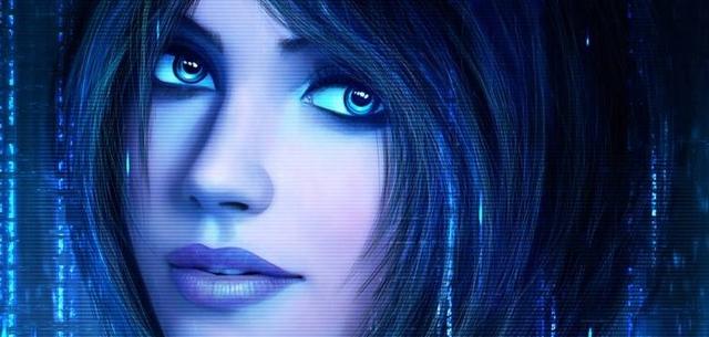 Sebentar Lagi Kamu Bisa Menjadikan Cortana Sebagai Laki-Laki