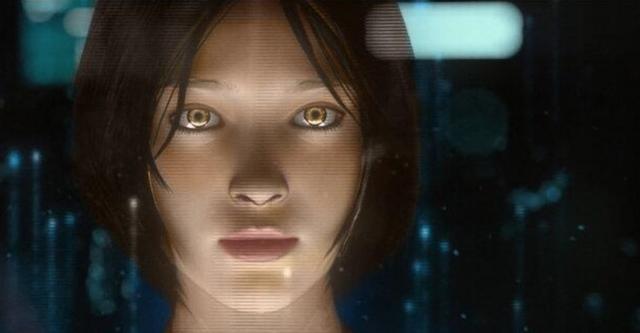 Cortana Bakal Menjadi Teknisi Pribadi untuk Mengatasi Permasalahan di PC Kita