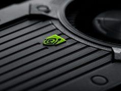 Driver Nvidia GeForce untuk Windows 10 Sudah Final dan Siap Digeber Gamer