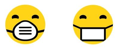 """Windows 10 Dilengkapi Emoji Baru, Ada Emoji """"F*ck You"""" Didalamnya!"""