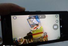 Inilah Fitur Baru di Windows 10 Mobile Preview Build 10080