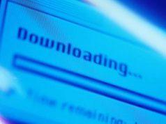 Kelebihan Torrent Dibandingkan Download Biasa