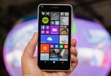 Windows 10 Smartphone Final Tidak Dirilis Bersamaan, Lumia 640 Menjadi Salah Satu yang Pertama Mendapatkannya