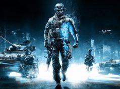3 Mitos yang Dipercaya Gamers Saat Bermain