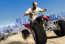 Awas: Mod Populer Grand Theft Auto V Dilaporkan Membawa Virus & Keylogger!