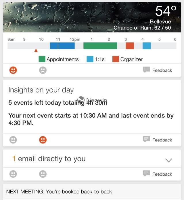 Smart Assistant Microsoft Office Now Segera Rilis di Windows, iOS, dan Android