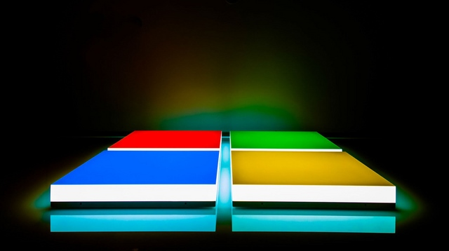 Microsoft Menjadi Perusahaan Teknologi Terbesar Ketiga Di Dunia, Kalah dari Apple dan Samsung