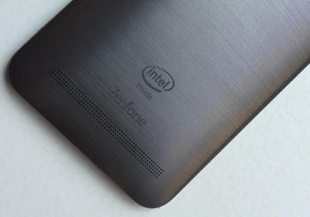 Apakah Processor Android Octa-Core Lebih Baik Daripada Quad-Core?